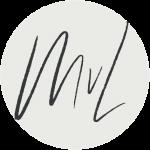 Fotograaf_Webdesign_Huisstijl_Miriam van Leeuwen_fotografie _utrecht_houten_amsterdam01