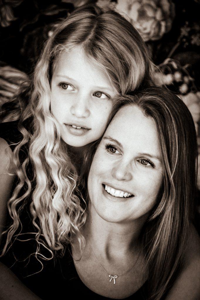 Fotograaf Webdesign Huisstijl Miriam van Leeuwen Fotografie Portret Zakelijk Familie Meidenshoot