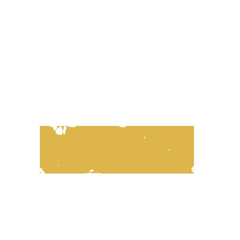 Meidenshoot-vriendinnenshoot-32-Miriam-van-Leeuwen-Fotografie-Portret-fotograaf-zussen-Houten-Utrecht
