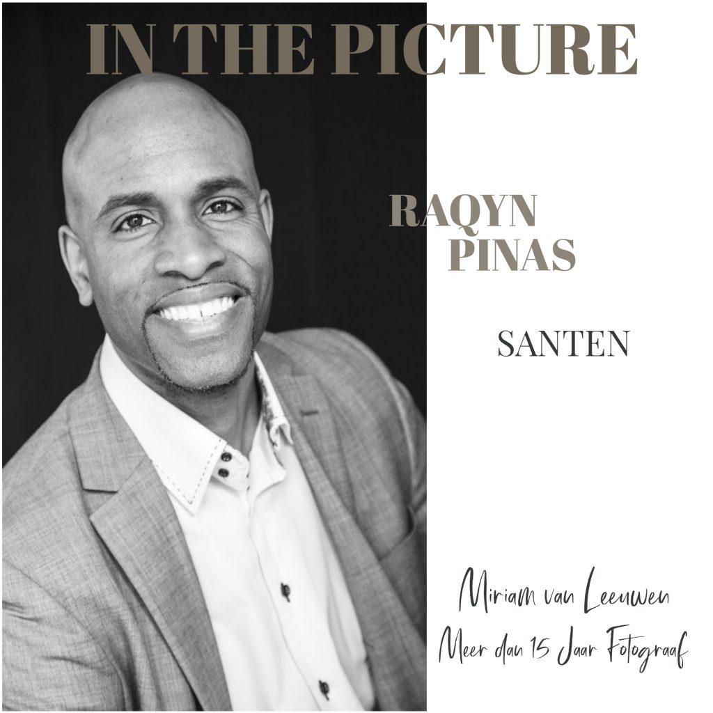 Raqyn Pinas - Santen | Miriam van Leeuwen Fotografie Portret fotograaf Houten Utrecht middel